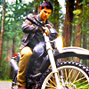 Jacob Black - twilight-series Icon