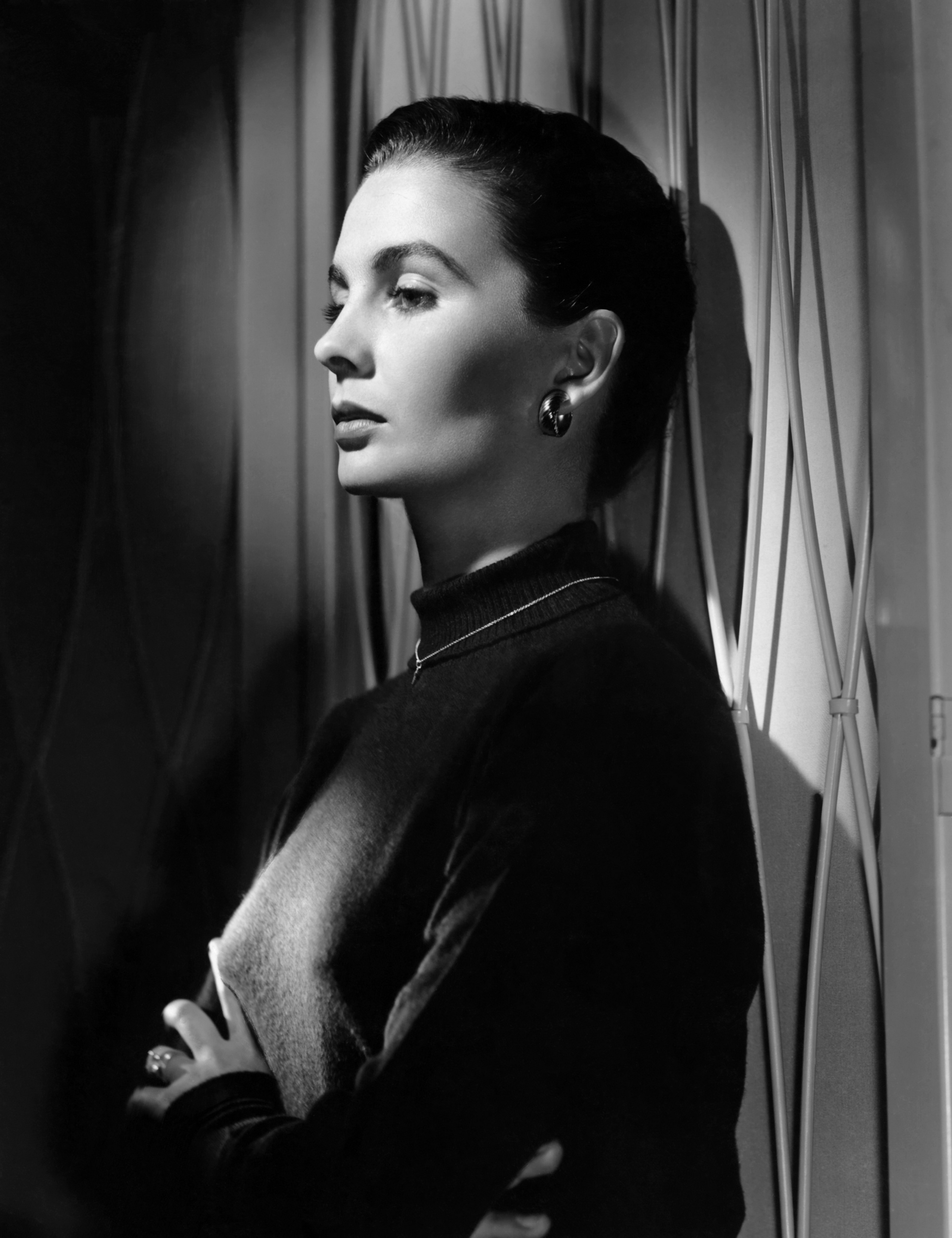Jean Simmons naked (95 photos), Sexy, Fappening, Selfie, swimsuit 2006