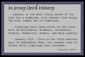 Jersey Devil History! - cryptozoology photo