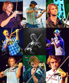Jesse Spencer - jesse-spencer fan art