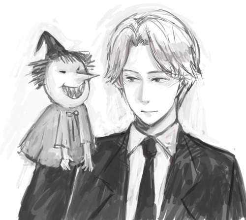 Johan Liebert Images Johan Liebert, The Misunderstood