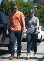 Josh&Ginny