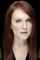 Julianne Moore Photoshoot - julianne-moore photo