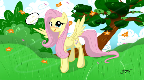 Just another Dump. - my-little-pony-friendship-is-magic Photo