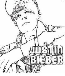 Justin <3333