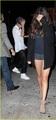 Justin and Selena, 2012 - justin-bieber photo