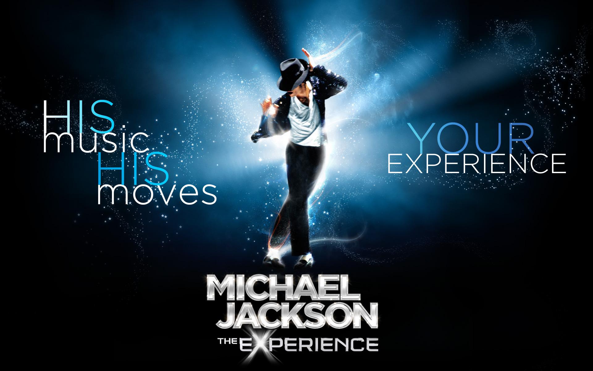 RIP Michael Jackson: Six reasons the 'King of Pop' still reigns