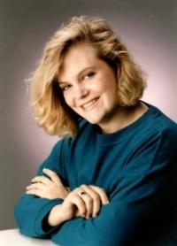 Kaitlyn C. Arquette (1970 - 1989)
