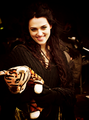 Katie McGrath - katie-mcgrath photo