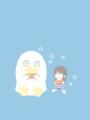 Katsura & Elizabeth