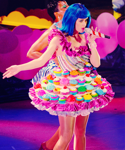 Katy Perry images Katy ♥ wallpaper and background photos