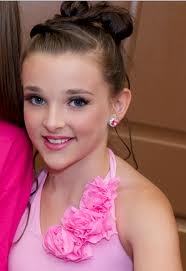 Kendall At Teen Choice Awards