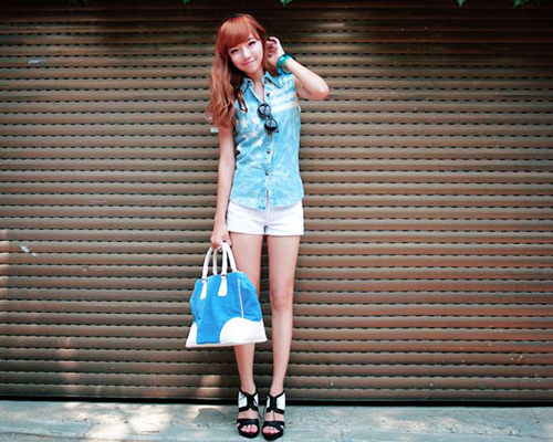 Kfashion(4 summer)