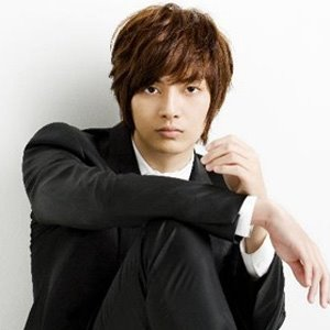 F4 images Kim Joon wallpaper and background photos