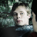 King Arthur ♥ - arthur-pendragon icon