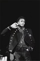 King Of PoP - michael-jackson photo