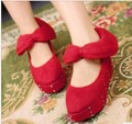 Korean Fashion Ladies Fashion Shoes Shopping Online - womens-shoes photo