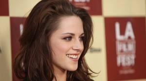 Kristen-We प्यार U!!