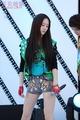Krystal @ M Super Concert