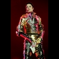 LOL ;P - michael-jackson photo