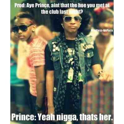 LOL – Liên minh huyền thoại princeton!!!!!!