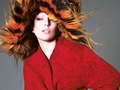 lady-gaga - Lady Gaga for Vogue September 2012 Issue-1024x768 wallpaper