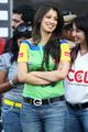 Lakshmi Rai CCL Photoshoot