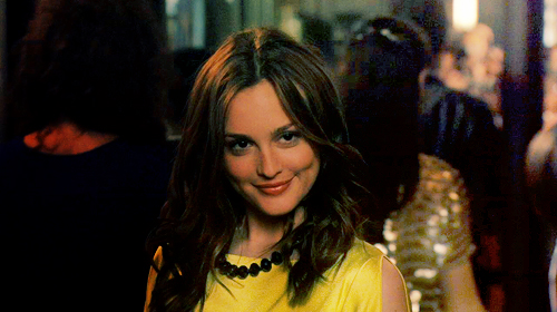 Leighton - gossip-girl Photo