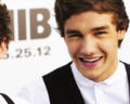 Liam Payne Wallpaper  - liam-payne wallpaper