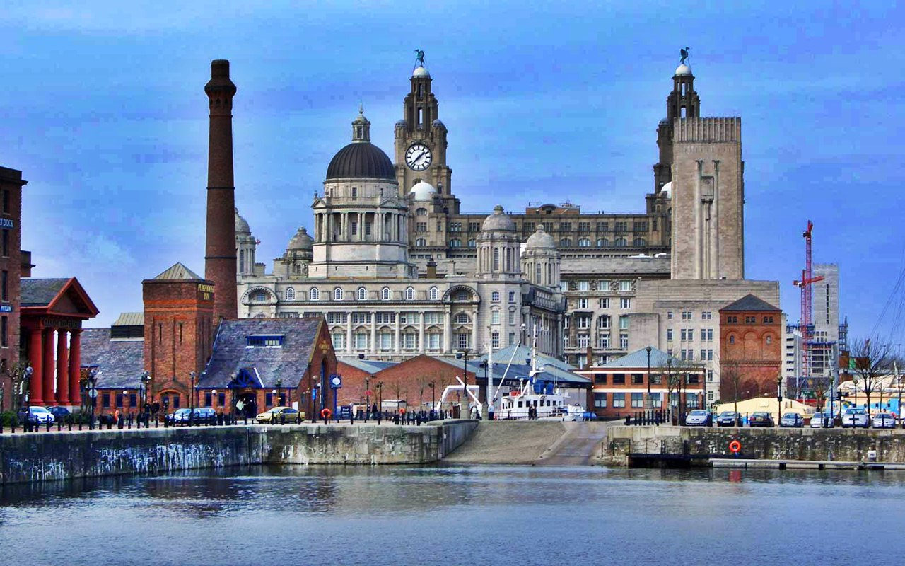Liverpool-England-great-britain-31749038