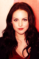 Liz Gillies - liz-gillies photo