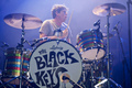 Lollapalooza 2012 - the-black-keys photo