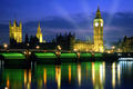 London, England - great-britain photo