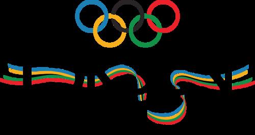 Londres Olympics 2012