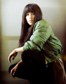 Loreen - loreen photo