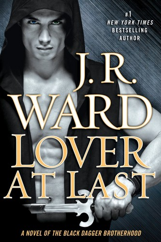 The Black Dagger Brotherhood پیپر وال containing عملی حکمت called Lover at Last