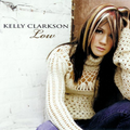 Low - kelly-clarkson photo