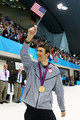 M. Phelps (London Olympics 2012) - michael-phelps photo