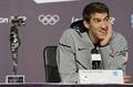 M. Phelps (London Olympics 2012) - michael-phelps photo