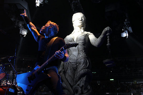 MEXICO CITY 08/04/2012