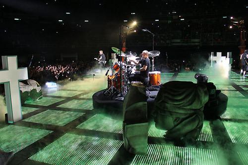 MEXICO CITY 08/07/2012