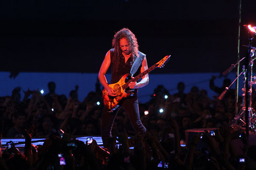 MEXICO CITY 08/09/2012