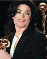 MJ is FOREVER - michael-jackson photo