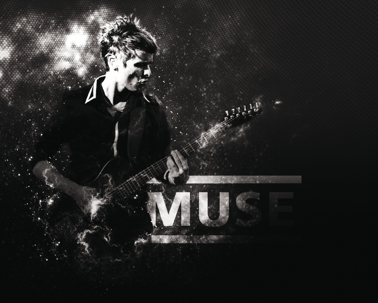 coverture_muse