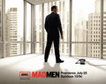 Mad Men - mad-men photo