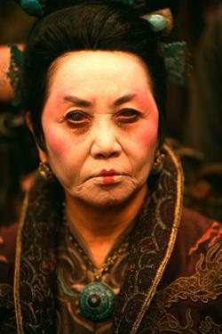 Madame Ching Shih in P.O.T.C.,3