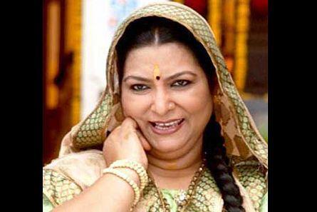 Madhumati Gupta