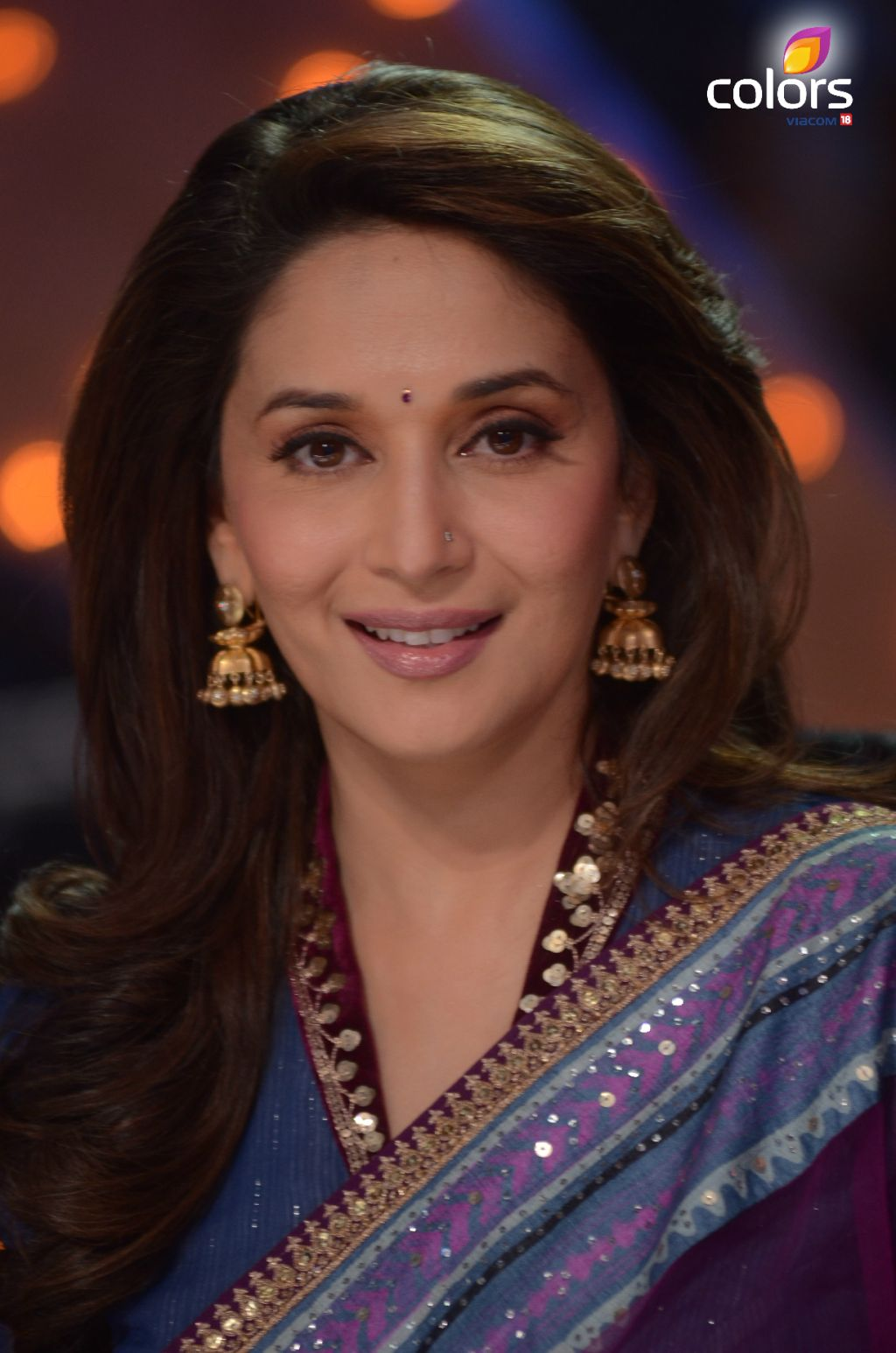 madhuri dixit - photo #9