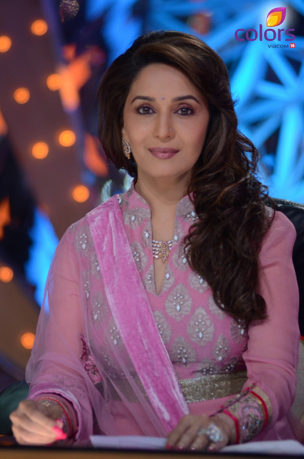 madhuri dixit - photo #40