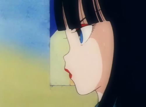 Mai - Screenshots